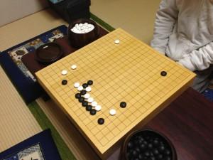 碁会2013-03-31